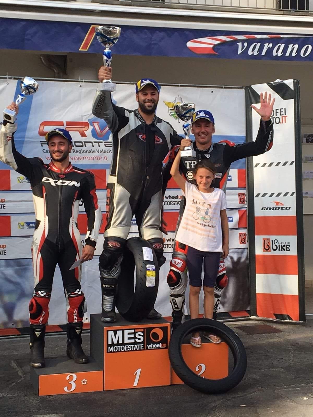 Circuito Varano De Melegari : Circuito varano de melegari mc box pedercini